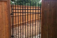 Gate 33