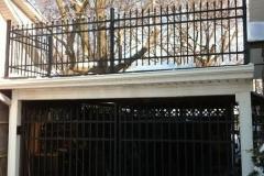 Gate 35