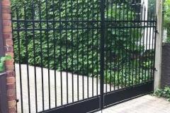Gate 37