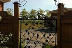 Gate 29