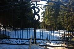 Gate 38