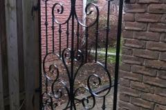 Gate 36