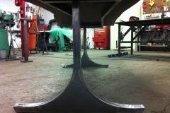 Iron Design 35