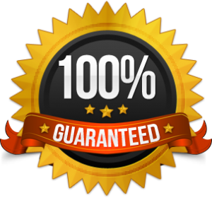 100% guaranteed - Custom iron design companies Niagara