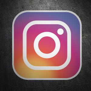 Instagram-DreamIronwork